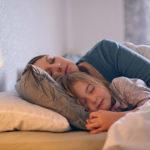 Cómo calentar la vivienda de manera uniforme con una estufa