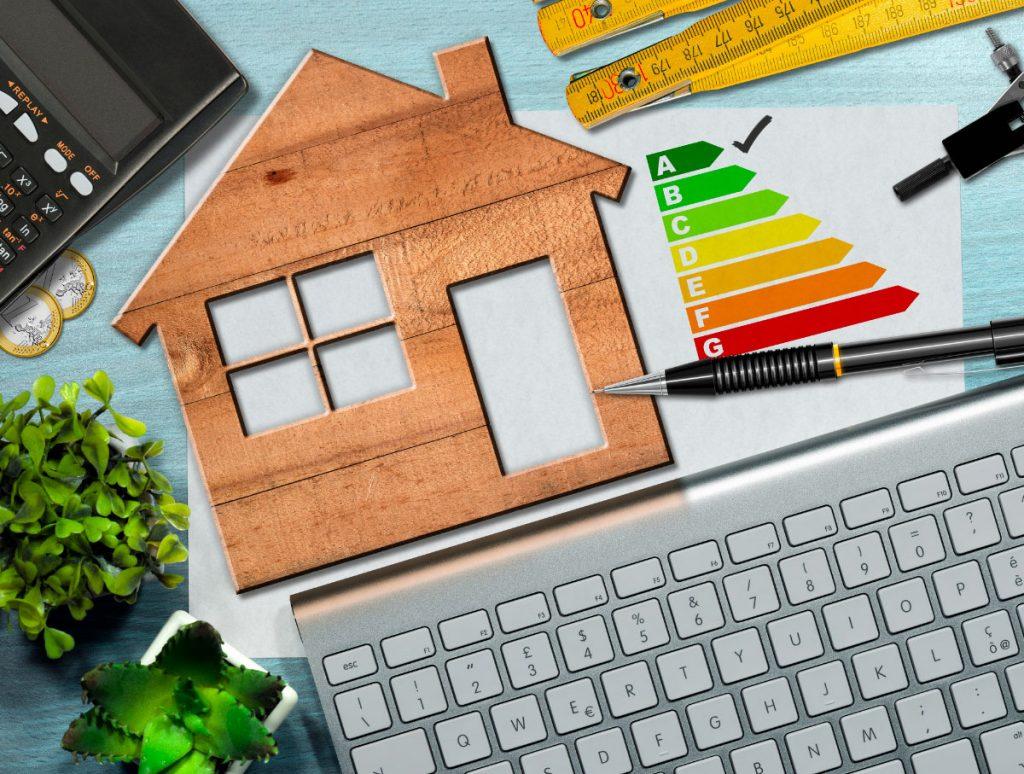 incentivi-fiscali-efficienza-energetica-sostenibilità-riscaldamento-biomassa